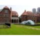 Best Courtyard view