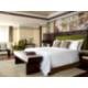 European Luxury theme suite