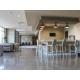 Hotel Indigo Coffee Bar - warehouse kiTChen + cork