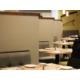 Hotel Indigo Lobby Dining - warehouse kiTChen + cork