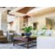 Hotel Indigo Living Room
