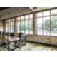 Hotel Indigo Boardroom