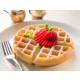 Hotel Indigo Breakfast - warehouse kiTChen + cork