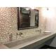 Hotel Indigo Traverse City Public Restroom