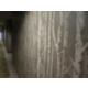 Hotel Indigo Traverse City Guest Room Corridor