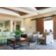 Hotel Indigo Traverse City Lobby Living Room