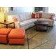 Hotel Indigo Traverse City Guest Room Suite Living Room