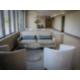 Hotel Indigo Traverse City Lobby Bar Lounge Area
