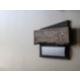 Hotel Indigo Traverse City Ballroom - Banquet Signage