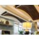 Hotel Indigo Traverse City Lobby Lounge Area