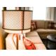 Hotel Indigo Traverse City Suite