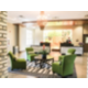 Hotel Indigo Traverse City Front Desk Lobby Reception Area