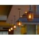 Hotel Indigo Traverse City Lobby Bar