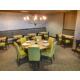 Hotel Indigo Traverse City - warehouse kiTChen + cork