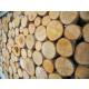 Hotel Indigo Traverse City - Lumber