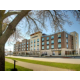 Hotel Indigo Traverse City Grandview Parkway View