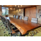 Hotel Indigo Traverse City Boardroom or Private Dining - Meetings