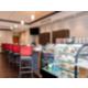 Restaurant/Bistro