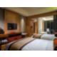 Twin Room (Club Room)