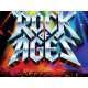 Experience Rock of Ages at The Venetian