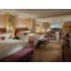 Beautiful 2 Beds