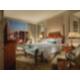 Prima Bedroom