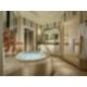 Prima Bathroom