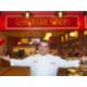 Carlos' Bakery