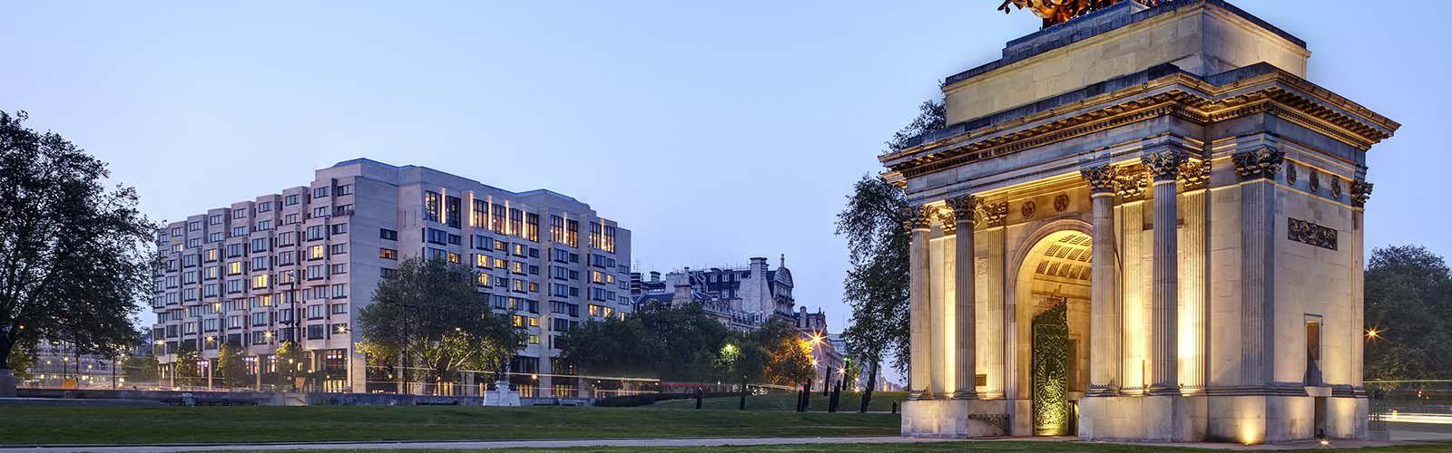Hotel Reviews, Hotel Deals & Hotels Near Me - IHG