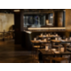 Wyers Bar & Restaurant