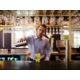 Cocktail Making Class
