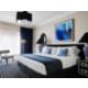 Superior Guest Room - Kirkton Park Hotel