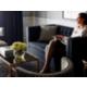 Suite Lounge - Kirkton Park Hotel