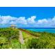 Tamatorizaki Viewpoint