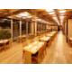 YAEYAMA Japanese Restaurant