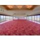 Top of YAIMA Ball room