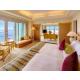 Green Suite Room