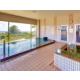 Bath and Sauna