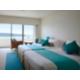 High Floor Room Beach Side