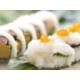 Unkai Japanese Restaurant Menu Items