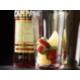 Bar Wavy Cocktail