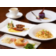Salvatore Cuomo & Bar Lunch  Menu Items