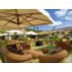 Salvatore Cuomo & Bar Manza Beach