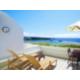 Suite / Terrace