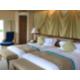 Premium Corner Terrace Suite