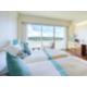Premium Floor