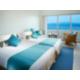 High Floor Room Ocean Side