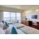 Premium Floor Ocean Side