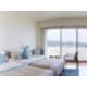 Premium Floor Beach Side