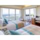 Premium Floor Corner Terrace